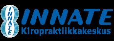 Kiropraktiikkakeskus Innate